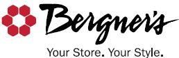 Receiving Supervisor Jobs otg management logo Receiving Supervisor Bergners Jobs