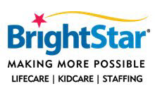 brightstar care central st. louis county jobs