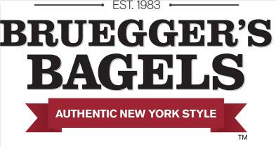 bruegger's bagels jobs