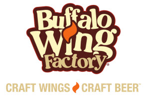 buffalo wing factory and pub jobs