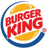 burger king jobs