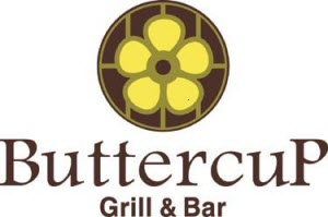 buttercup grill and bar jobs
