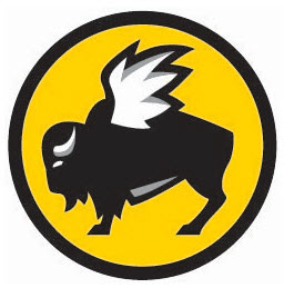 buffalo wild wings jobs
