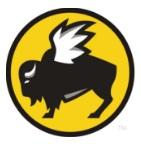 buffalo wild wings jobs