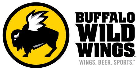 BWW_logo_4.29.2015