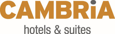 cambria suites white plains - downtown jobs