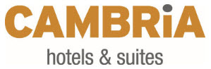 cambria suites pittsburgh jobs