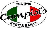 campisi's italian jobs