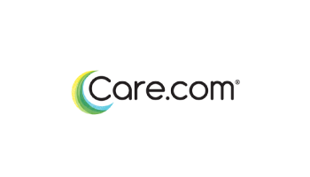 caredotcom08202018
