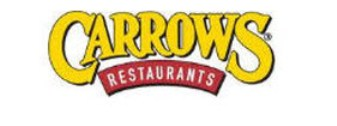 carrows restaurants jobs