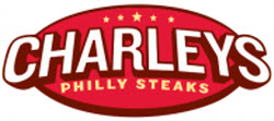 charley's philly steaks jobs