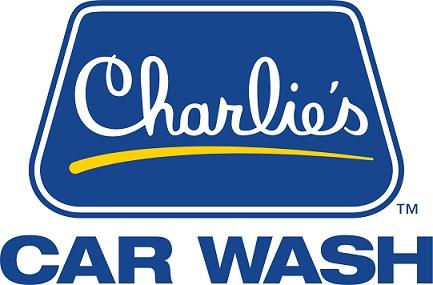 charlie's car wash jobs