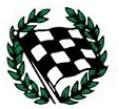 checkered flag motor car company, inc. jobs