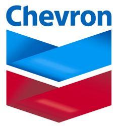 chevron jobs