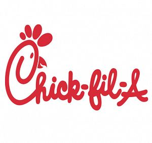 chick-fil-a jobs