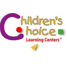 Childrens Choice 2012 Logo