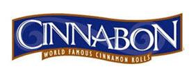 cinnabon jobs