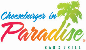 cheeseburger in paradise jobs