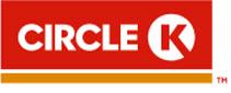 circle k jobs