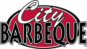City Barbeque Logo 3_13_2013