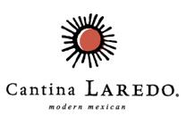 cantina laredo modern mexican jobs