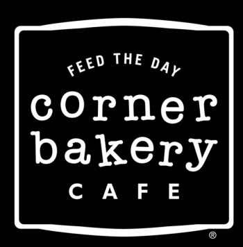 line cook corner bakery caf jobs - Line Cook Jobs