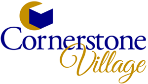 cornerstone village jobs