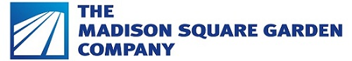 The Madison Square Garden Company Employment Opportunities