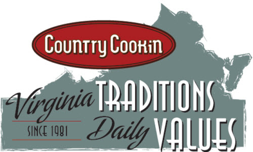 Country Cookin Dishwasher Job Listing In Harrisonburg Va 22476263