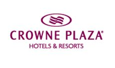 crowne plaza jobs