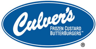 culver's frozen custard jobs