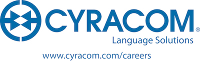 cyracom jobs