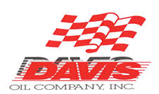 davis travel centers jobs