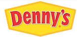 denny's jobs