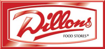 Dillon Stores Jobs