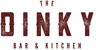 the dinky bar and kitchen jobs