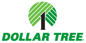DollarTree_Logo_3.17.15