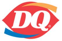 dairy queen jobs