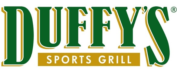 Duffy S Sports Grill Server Job Listing In Port St Lucie Fl