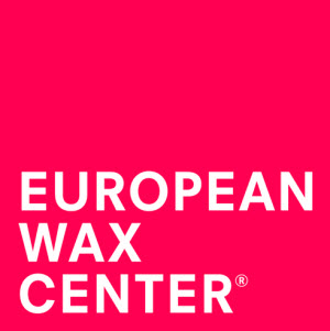 european wax center jobs