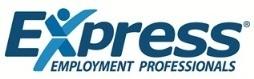 Top Express 2012