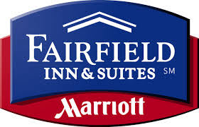 fairfield inn & suites jobs