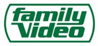 family video jobs