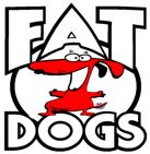 fat dogs jobs