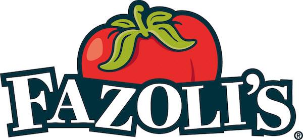 fazoli's jobs