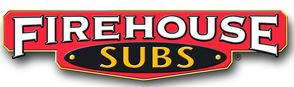 firehouse subs jobs