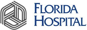 florida hospital jobs