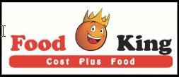 food king jobs