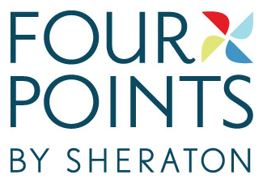 four points jobs