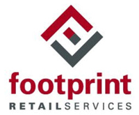 footprint retail services jobs